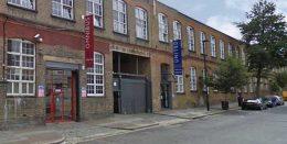 ESA engineering UK - Omnibus - Business - Center