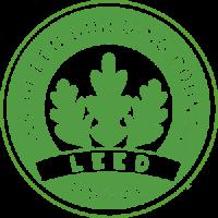 LEED - U.S. Green Building Council